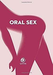 Oral Sex (Quiver Minis)