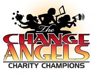 change angels