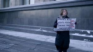 russia_38_-_domestic_violence_protester